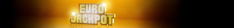 Most Eurojackpot is online az interneten keresztül