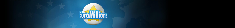 EuroMillions –  A Legnagyobb Európai Lottó