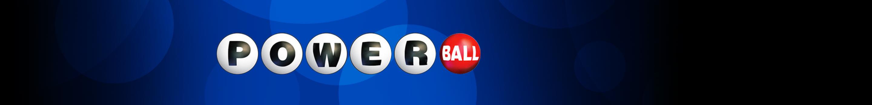 Powerball – a világ legnagyobb lottó játéka